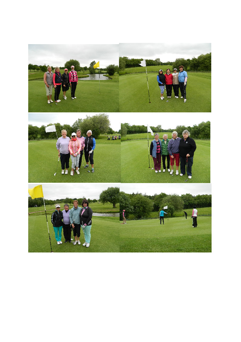 SINGING HILLS LADIES INVITATION DAY JUNE 2016 website2