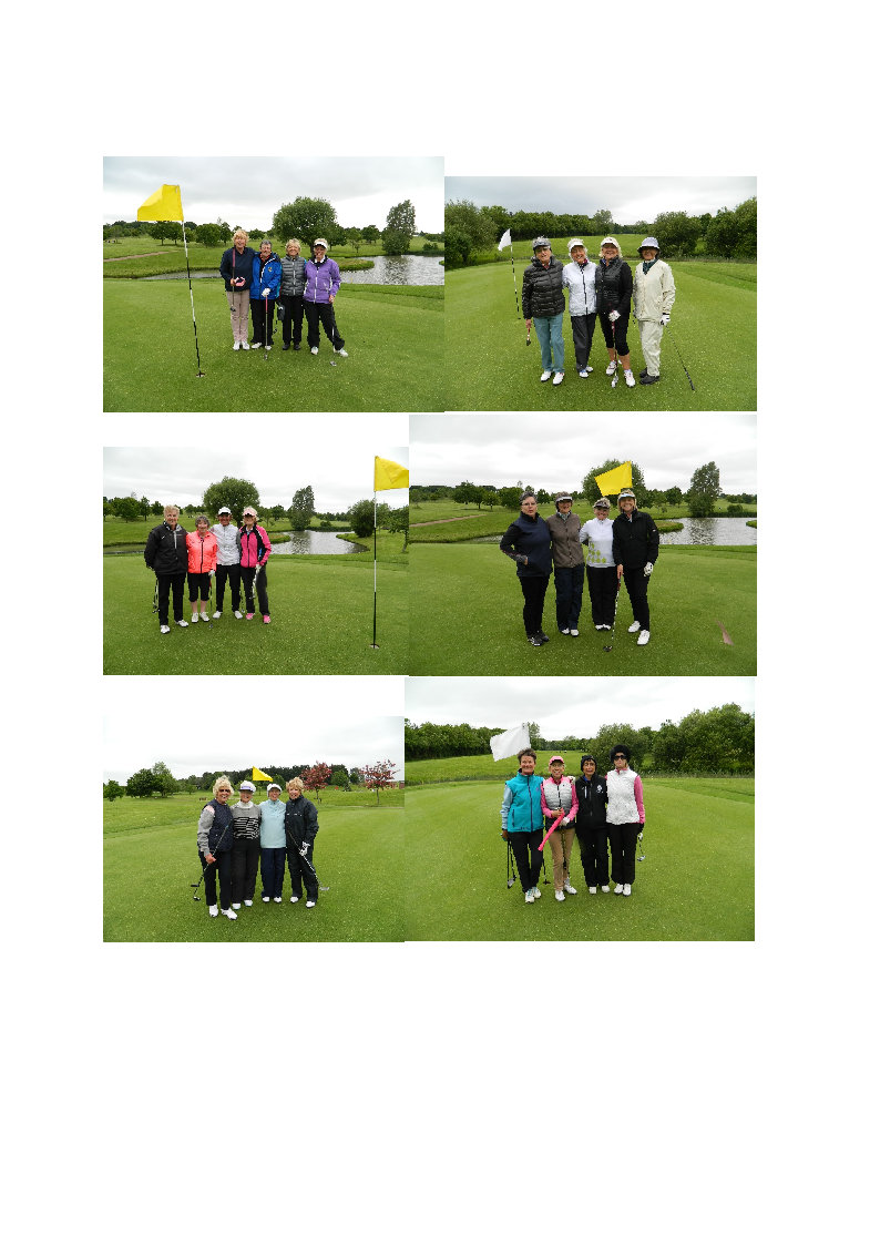 SINGING HILLS LADIES INVITATION DAY JUNE 2016 website3