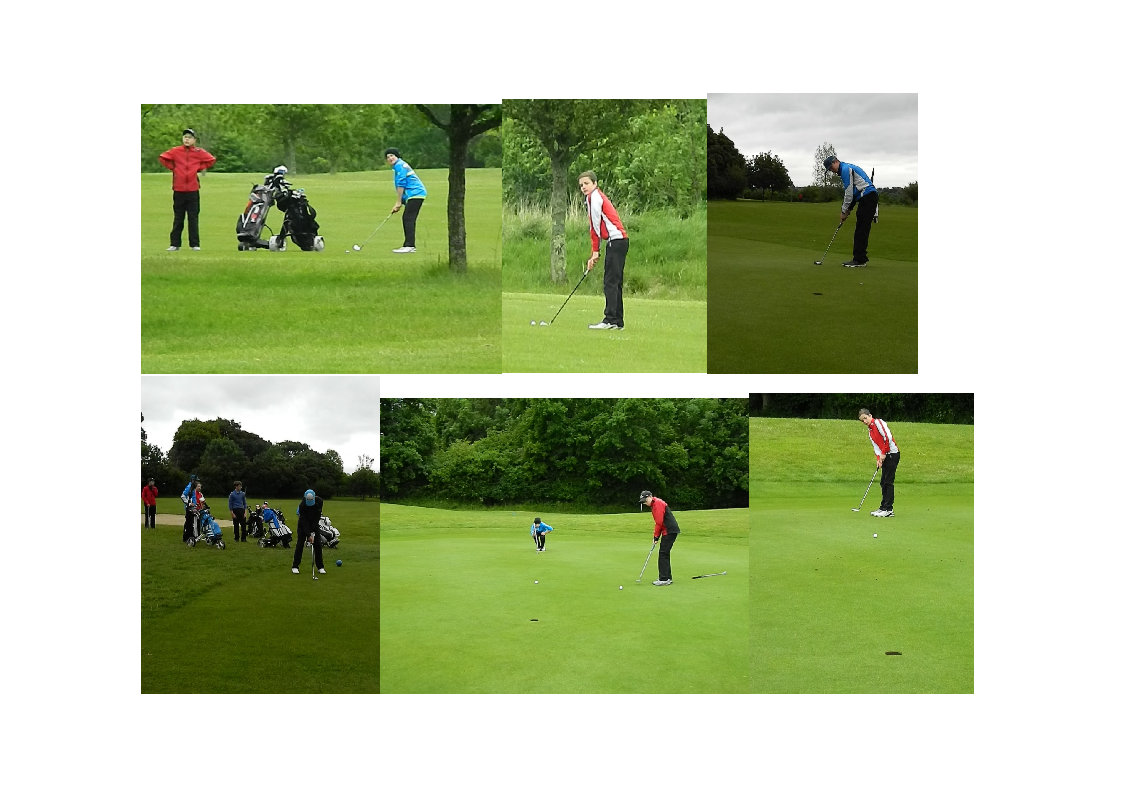 Website newsletter 2016 Juniors Open1